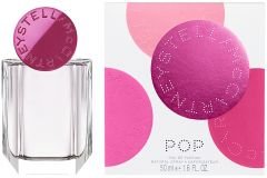Stella McCartney POP EDP (50mL)