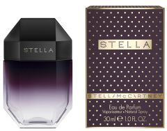Stella McCartney Stella EDP (30mL)