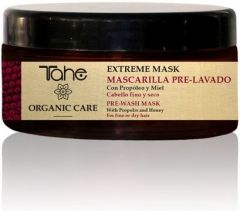 Tahe Organic Care Extreme Mask (300mL)