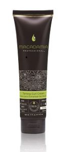 Macadamia Taming Curl Cream (148mL)