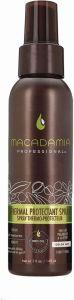 Macadamia Professional Thermal Protectant Spray (148mL)