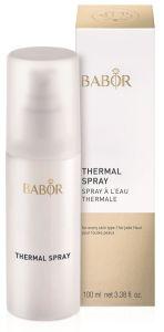 Babor Thermal Spray (100mL)