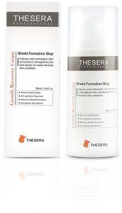 Thesera Growth Recovery Cream (100mL)