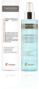 Thesera Hydroglow Cell Ampoule (200mL)