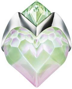 Thierry Mugler Aura Mugler Sensuelle Eau de Parfum