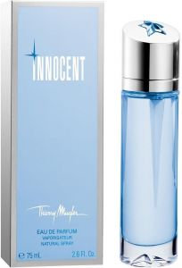 Thierry Mugler Innocent Eau de Parfum