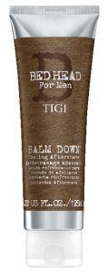 TIGI Bed Head For Men Balm Down (125mL)