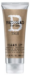 Tigi B for Men Clean Up Peppermint Conditioner (200mL)