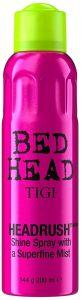 Tigi Bed Head Headrush (200mL)