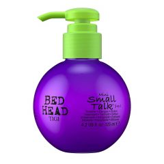 Tigi Bed Head Small Talk Volumizing Cream (240mL)