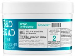 Tigi Bed Head Urban Anti+Dotes Recovery Mask (200mL)