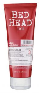 Tigi Bed Head Urban Anti+Dotes Resurrection Conditioner