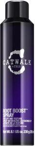 Tigi Catwalk Root Boost Spray (243mL)