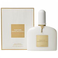 Tom Ford White Patchouli Eau de Parfum