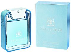 Trussardi Blue Land EDT (30mL)
