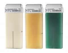 Peggy Sage Fat-Soluble Warm Depilatory Wax (100mL)