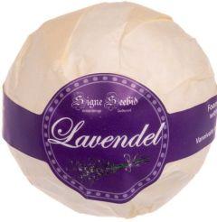 Signe Seebid  Vannivaht Lavendel (140g)