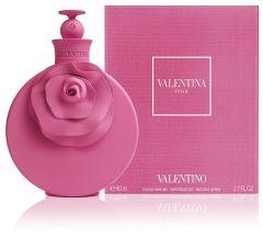 Valentino Valentina Pink Eau de Parfum