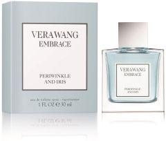 Vera Wang Embrace Periwinkle & Iris Eau de Toilette