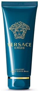 Versace Eros After Shave Balm (100mL)
