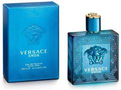 Versace Eros EDT (100mL)