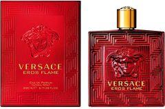 Versace Eros Flame Eau de Parfum