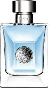 Versace Pour Homme After Shave Lotion (100mL)