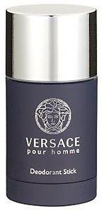 Versace Pour Homme Deostick (75mL)