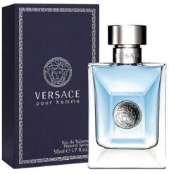 Versace Pour Homme EDT (50mL)