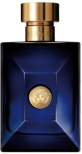 Versace Pour Homme Dylan Blue Perfumed Deodorant (100mL)