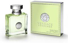 Versace Versense Perfumed Deodorant (50mL)