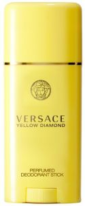 Versace Yellow Diamond Deostick (50mL)