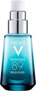 Vichy Mineral 89 Eyes Hyaluronic Acid Eye Fortifier (15mL)