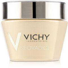 Vichy Neovavidol Compensating Complex Day Cream (50mL) Dry skin