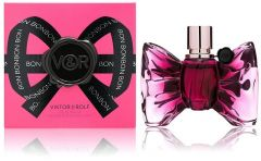 Viktor & Rolf Bonbon Eau de Parfum