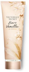 Victoria's Secret Bare Vanilla La Crème Body Lotion (236mL)