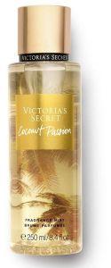 Victoria's Secret Coconut Passion Fragrance Mist (250mL)