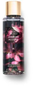 Victoria's Secret Jasmine Allure Fragrance Mist (250mL)