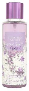 Victoria's Secret Love Spell Frosted Fragrance Mist (250mL)