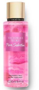 Victoria's Secret Pure Seduction Fragrance Mist (250mL)