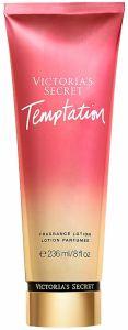 Victoria's Secret Temptation Fragrance Body Lotion (236mL)