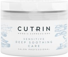 Cutrin Vieno Sensitive Deep Soothing Care (150mL)
