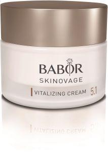 Babor Skinovage Vitalizing Cream (50mL)