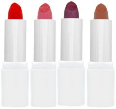 W7 Very Vegan Moisture Rich Lipstick