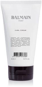Balmain Curl Cream (150mL)