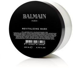 Balmain Revitalizing Mask (200mL)