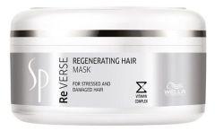 Wella Professionals SP ReVerse Regenerating Hair Mask (150mL)