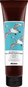 Davines Well- Being Conditioner pH: 4 (150mL)