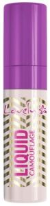 Lovely Liquid Camouflage (4.7g) 4 Vanilla