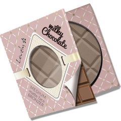 Lovely Milky Chocolate Bronzer